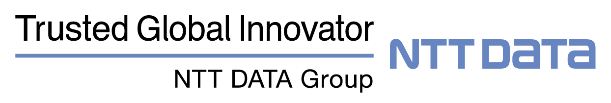 Global IT Innovator NTT DATA Group