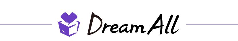 DreamFiles