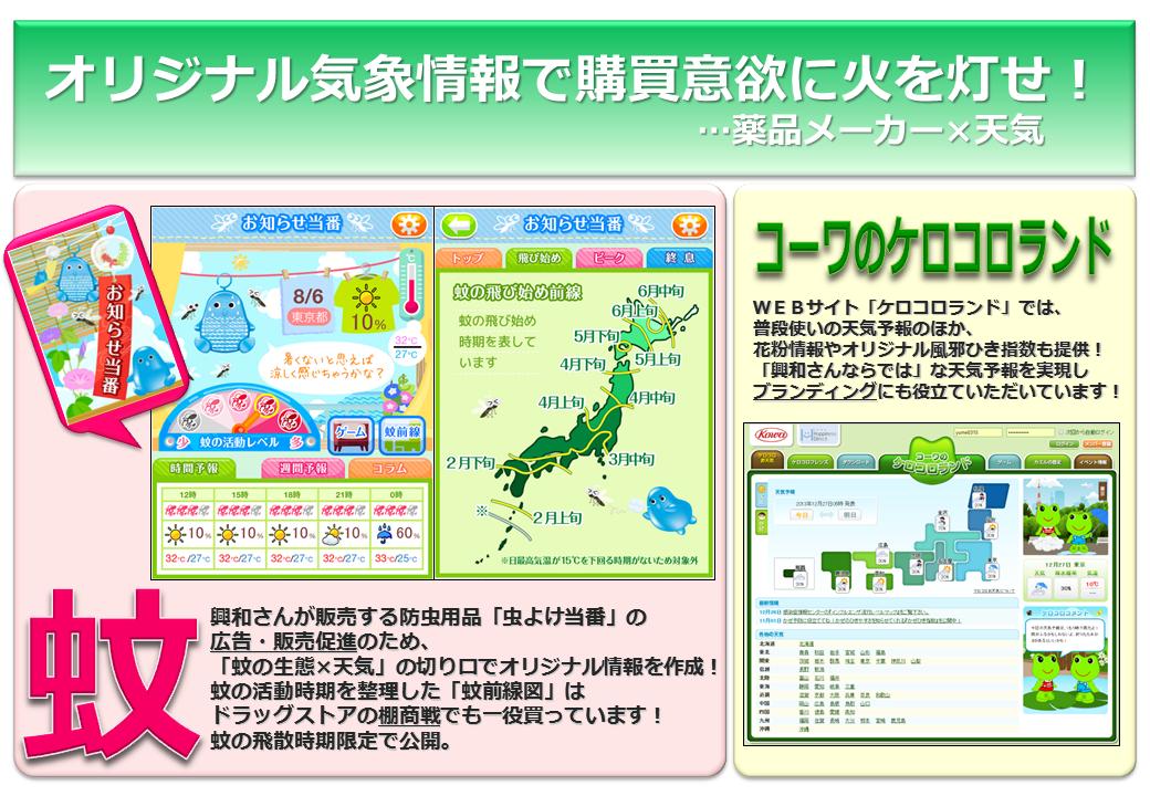 株式会社NHKグローバルメディアサービス導入事例