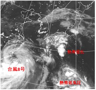 昭和36年梅雨前線豪雨 (36.6伊那谷大水害)_4