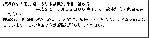 20120712 阿蘇豪雨_1