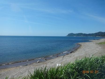 津軽半島2