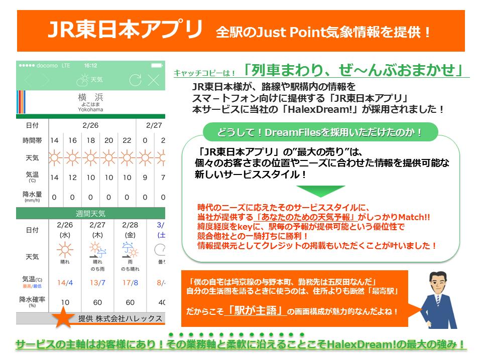 ②A4横_JR東日本アプリ
