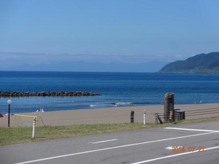 津軽半島3