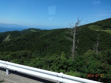 津軽半島5