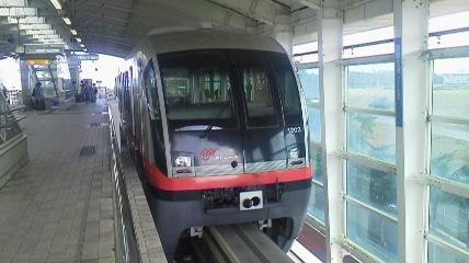 P1001694