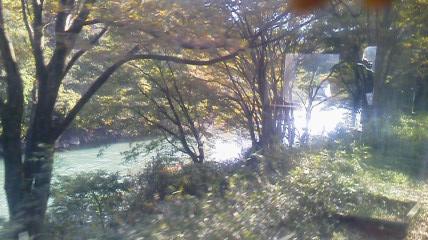 沿線風景6