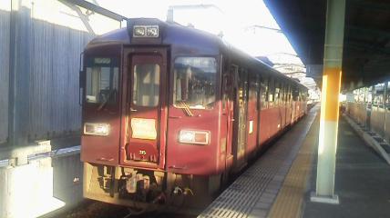 P1001112