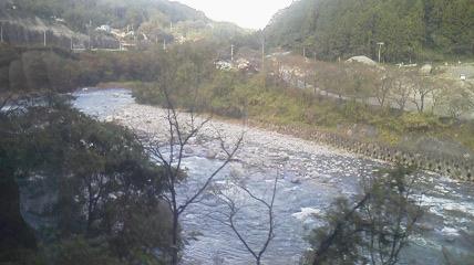 沿線風景1