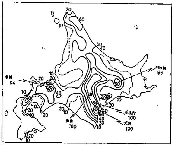 昭和45年1月低気圧_4