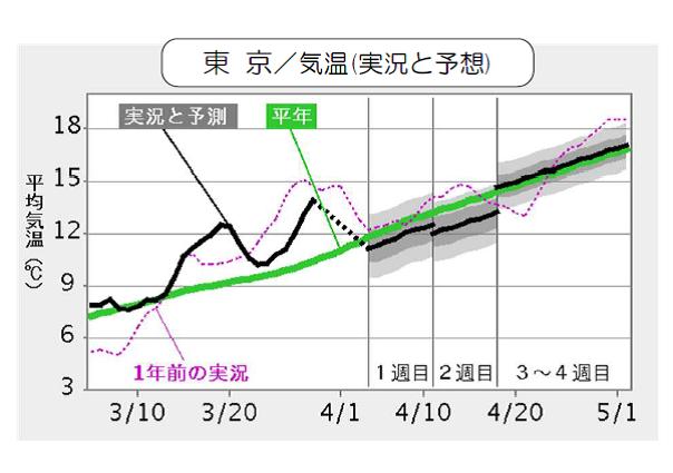 東京の4月の雪_4