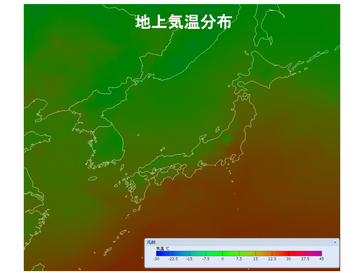 Weatherview2_2