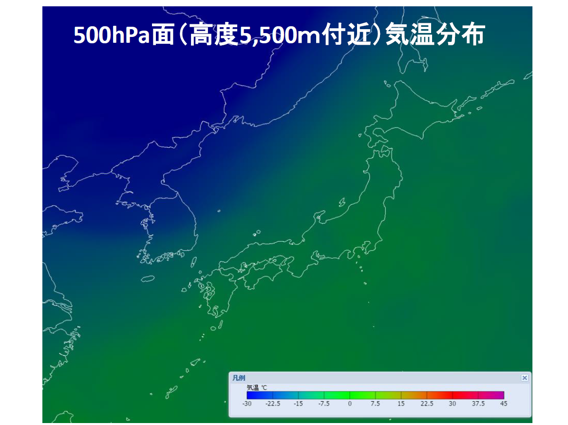 Weatherview2_4