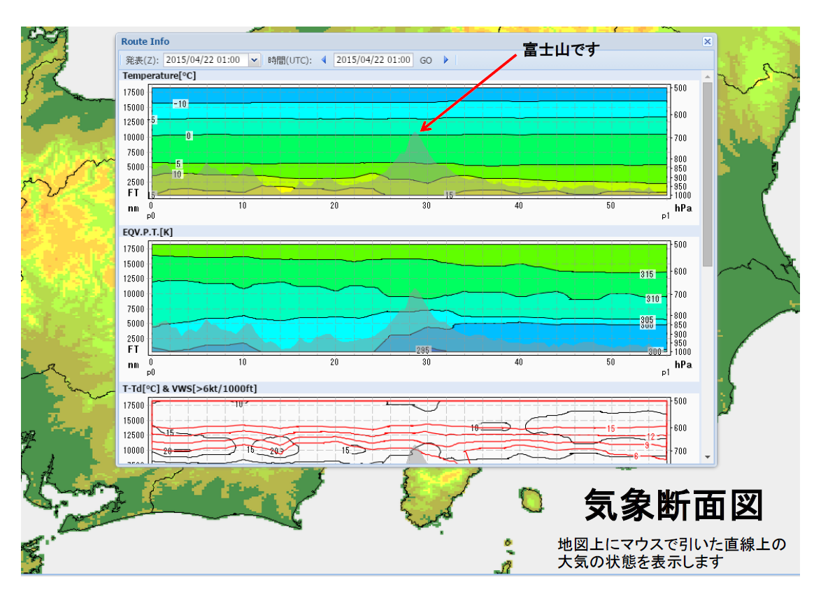 Weatherview2_8