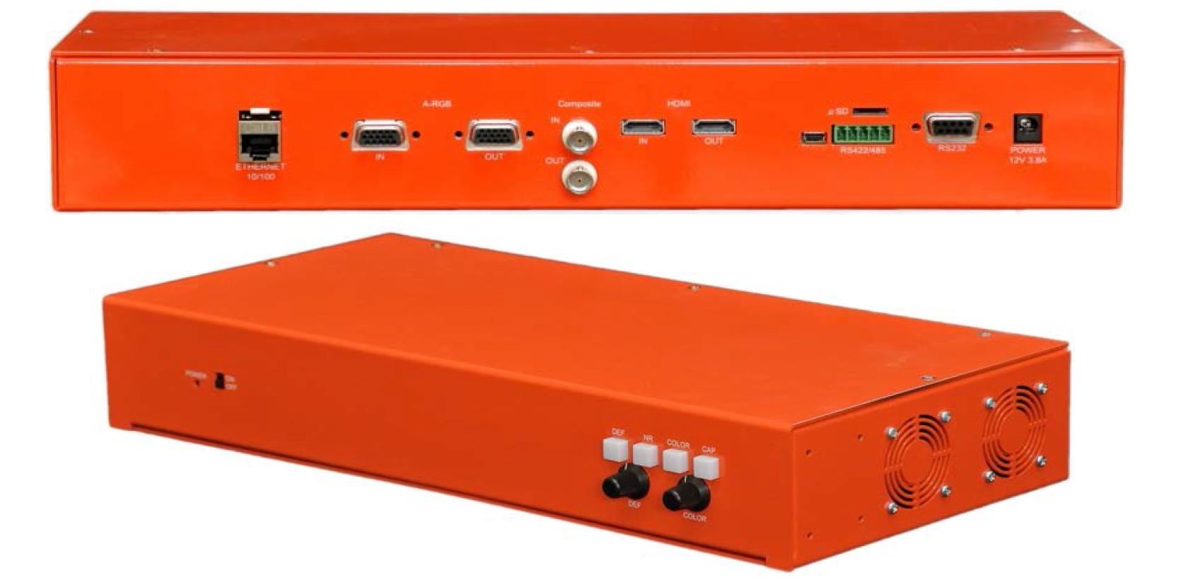 RSE-HDSD-V_1