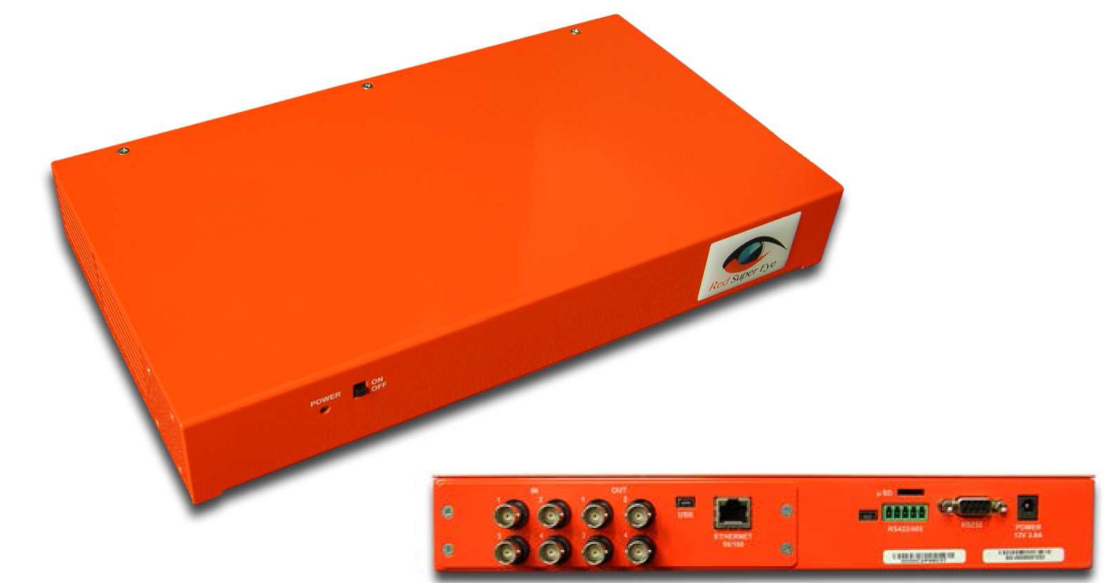 RSE-HDSD-N_1