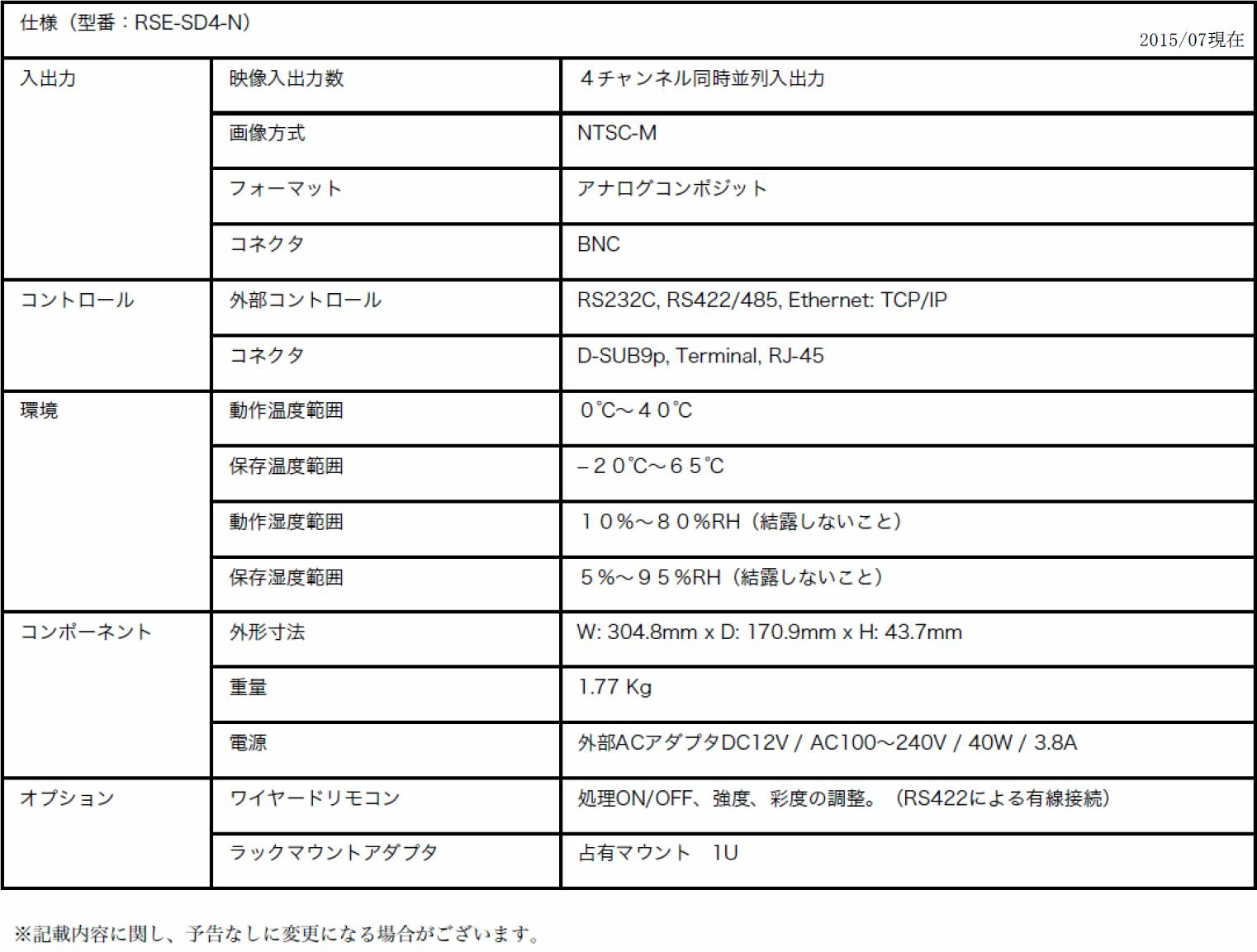 RSE-HDSD-N_3