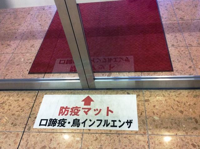 宮崎空港3