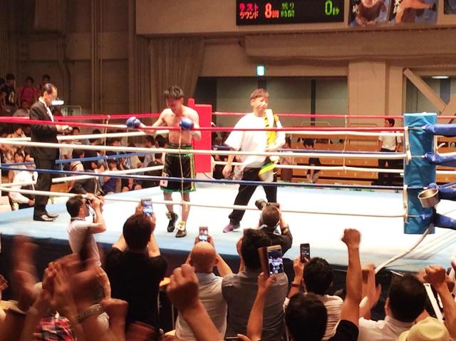 勝者石本2