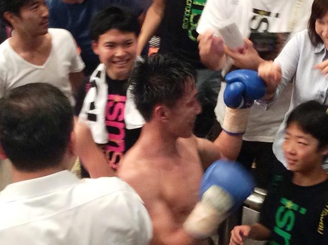 勝者石本4