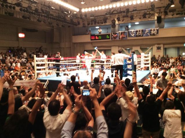 勝者石本1