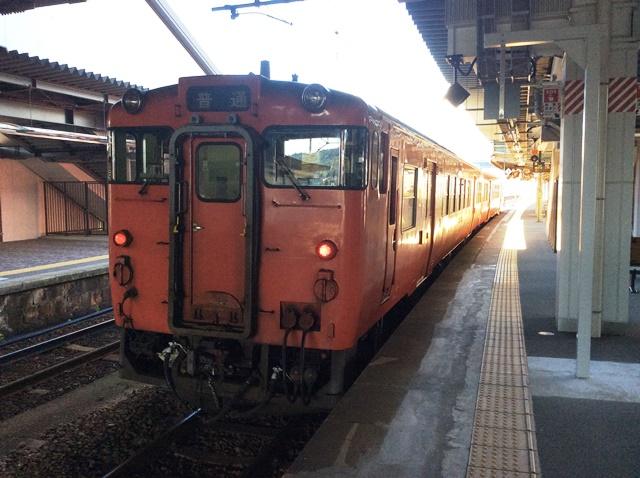 新山口駅3