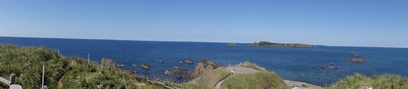 スコトン岬7