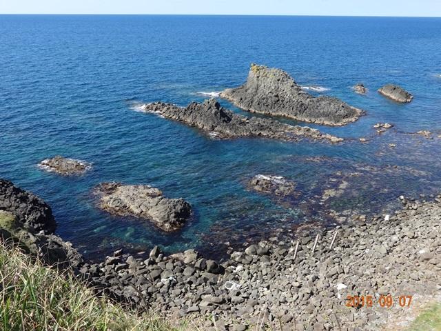 スコトン岬6