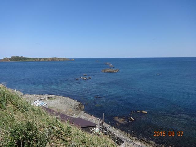 スコトン岬4