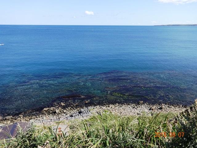 スコトン岬3