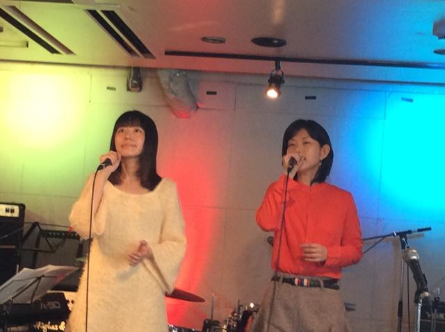 舞子さんライブ2