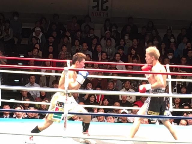 尾川選手1