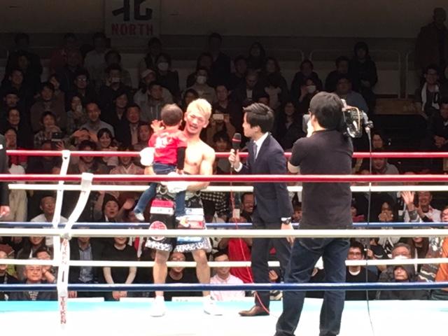 尾川選手2