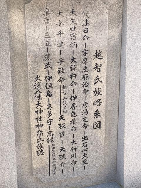 20170609007
