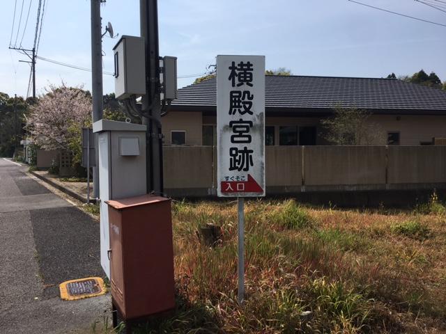 20170623001