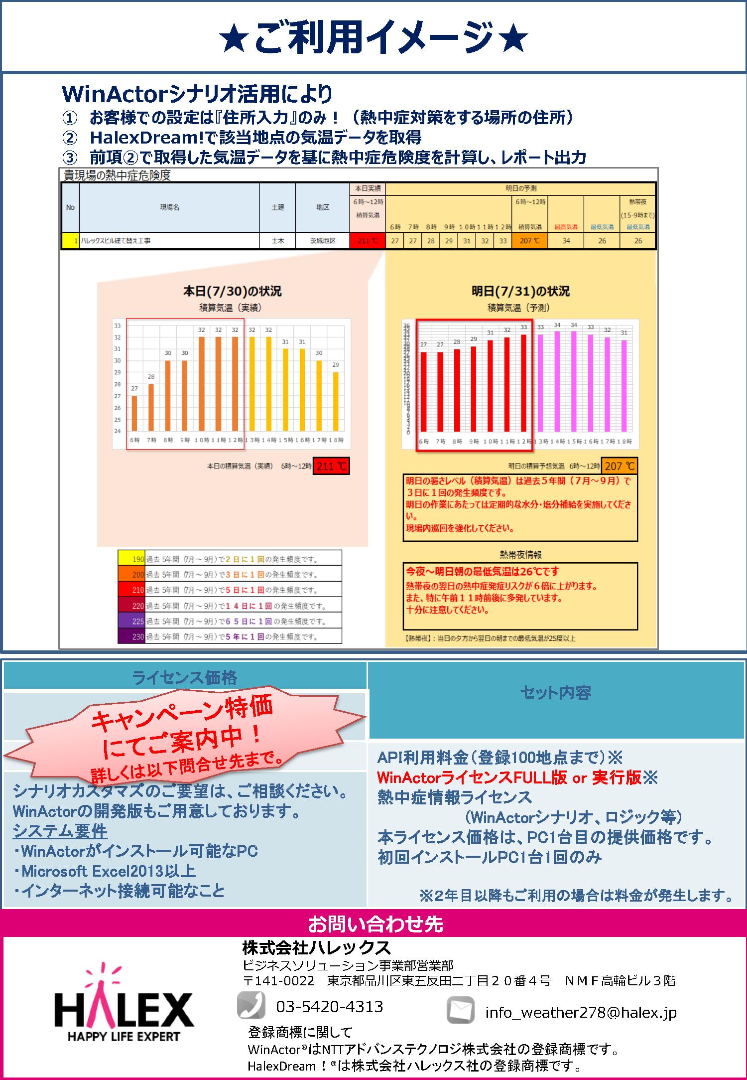 熱中症対策ツールパンフレット(キャンペーン)_ページ_2